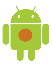 android-japan