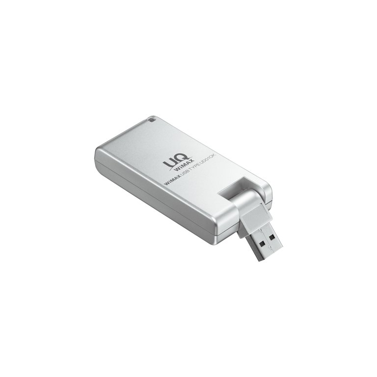 OKI WiMAX USB