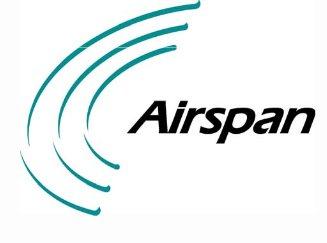 airspan-logo