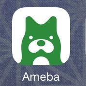 Ameba2